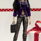 Stardoll by Barbie - Fallen Angel (Photo: John Phillips/PA Wire)