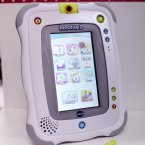 vtech InnoTab 2 (Photo: John Phillips/PA Wire)