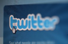 Twitter restores journalist's account after backlash