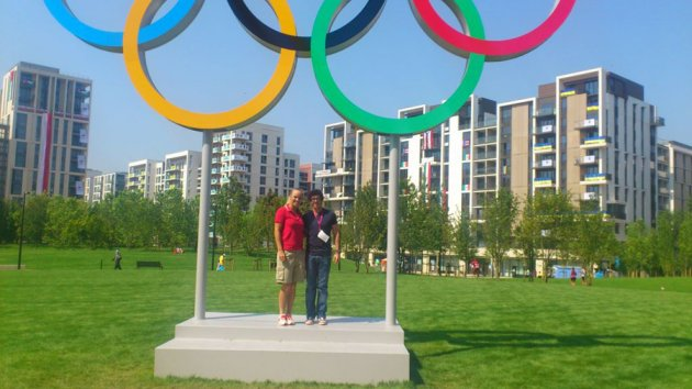 caroline-wozniacki-and-rory-mcilroy-at-the-olympics