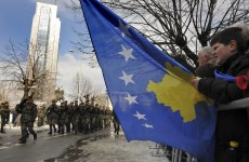 Kosovo gains full independence