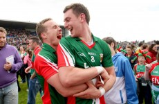 Mayo v Down – All-Ireland SFC quarter-final match guide