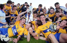 Talking Points: Clare v Tipperary, Bord Gáis Energy Munster U21HC final