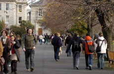 Universities propose radical overhaul of Leaving Cert points system