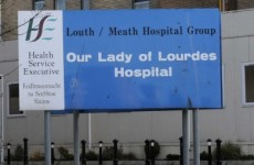 Outrage at staff cuts and bed closures across Louth and Meath hospitals