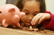 Sick pay proposal will affect childcare service provision – survey
