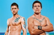 9 reasons why Home and Away has one million Facebook fans