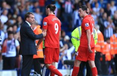 Conclusions: Early days for Rodgers despite nightmare start
