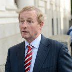 """Let me repeat again, the silly season is now over and Government gets down to real work."" – Taoiseach Enda Kenny has a message for the media and the Irish people as Cabinet held its first meeting since the summer break on Tuesday."