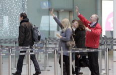 Free WiFi for all travellers at Dublin Airport