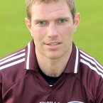 Last featured in the 2010 Leinster final loss to Kilkenny. Struck up a midfield partnership with Leo Smith, brother of Galway senior Andy, on the Portumna team that won the All-Ireland club championship in 2006, 2008 and 2009 (INPHO/Lorraine O'Sullivan).