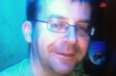 Body of missing man Paul Butler recovered from River Liffey