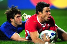 French clubs may be forced to release players for Lions tour
