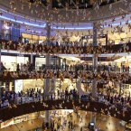 Pic: The Dubai Mall