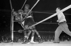 Sports film of the week: Ring of Fire — The Emile Griffith Story