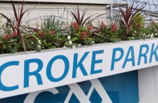 Fine Gael TDs challenge Government stance on Croke Park