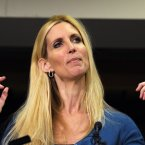 """Come on Ms. Coulter, you aren't dumb and you aren't shallow.  So why are you continually using a word like the R-word as an insult?"" – In a blog that went viral, Special Olympics athlete John Franklin Stephens reacts to conservative commentator Ann Coulter's reference to Barack Obama as a 'retard'."