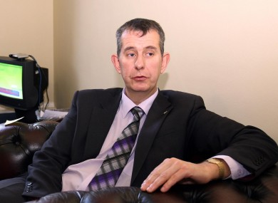 Edwin Poots, Northern Ireland's health minister, has assured that the Marie Stopes clinic will be fully regulated - though it remains unclear whether the North's existing regulator has the power to do so.