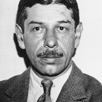 Harry Gerguson, who called himself 'Michael Romanoff' and claimed to be a relative of the former reigning leaders of Russia, escaped from Ellis Island on 6 May, 1932 where he was awaiting deportation as an