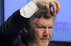 James Reilly has misled the Dáil – Opposition