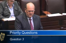 Noonan: There is no way of verifying who AIB bondholders are