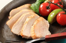 Ninety jobs lost as chicken plant closes in Cavan