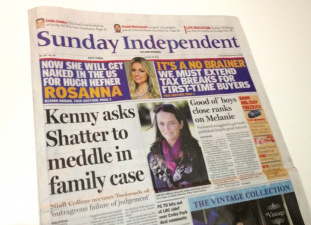 sunday-independent-kenny-shatter