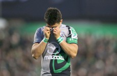 Heineken Cup round-up: Mixed fortunes for Irish sides as Toulouse survive fright