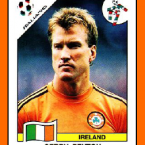(Credit: OldSchoolPanini.com)