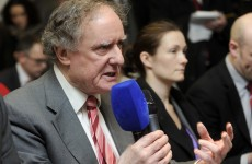 TV3 to broadcast abortion debate with Vincent Browne