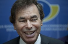 Rights group welcomes Shatter's comments on gay marriage and parenting