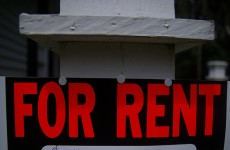 Dublin rents continue to rise, rental properties fall – Daft.ie
