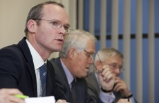 Coveney announces €32m in grants for agri-food and forest research