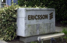 100 job losses at Ericsson Athlone after Ericsson Sweden makes 1,550 job cuts