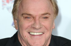 Freddie Starr arrested by police investigating Jimmy Savile case – reports