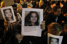 Indian government expresses 'concern' over Savita's death