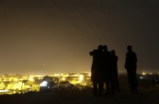 Gaza ceasefire agreement holds overnight