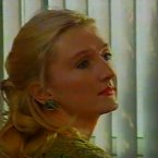 Claudia Carroll, the actress who played Nicola called her