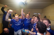 Talking Points: 2012 GAA Club Championships