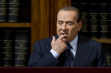 Berlusconi's accountant held hostage for €35 million ransom