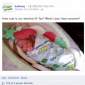 10 viral marketing Facebook posts that got most &amp;#8216;likes&amp;#8217;