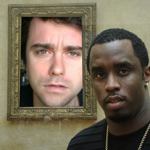 1354628339-diddy-mona-lisa-18320121204-2-xrlq33