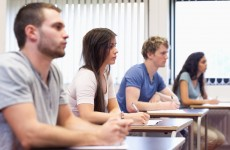 Further education sector to be damaged by budget cuts