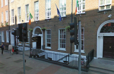 More than a few Coppers: Dublin nightclub turns €5.6m profit