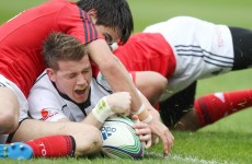 Irish rugby in 2012: All you need to know in 8 videos