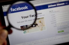Privacy group says it may bring Facebook to Irish court