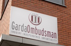 Garda Ombudsman sends file to DPP after Kieran Boylan inquiry