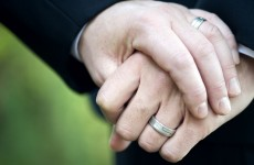 Britain to allow gay marriages in churches