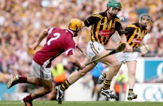 2012 Reflections: Hurling (Liam McCarthy Cup) Part 2