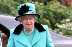 Hospital treating pregnant Kate falls for prank call from queen